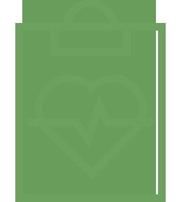 糖尿病性腎症重症化予防プログラム